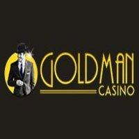 Goldman Casino, Online Slots Deposit Bonus Extra Free Play