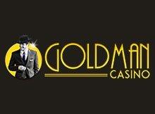 Goldman Casino FreePlay Slots for fun