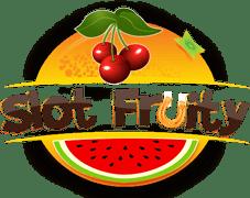 Slot Fruity Casino, Blackjack Betting Strategy & Bonuses