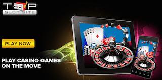 Win Real Money Online Casino UK