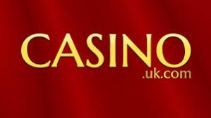 Online  Casino UK Free Slots Deposit Bonus!