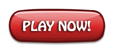 Free Blackjack Online Free-Play