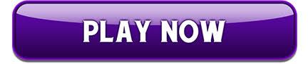 Free Casino Online Bonus