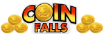 Coinfalls Online Casinos UK & Mobile Offers Site!
