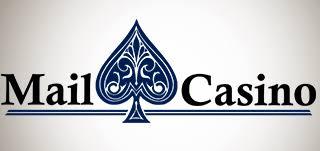 Mail Casino Blackjack Online Up to £205 Bonus!