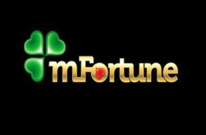 mFortune Online Casinos Site Top Games!
