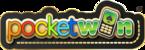 PocketWin Casino Online Slots Game Bonuses - £5 FREE