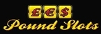 Pound Slots Casino, Online Slots Real Money Games