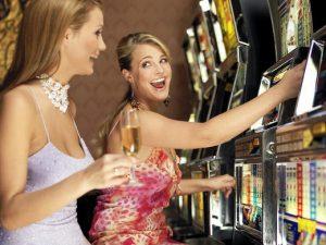 extra spins casino bonus deals