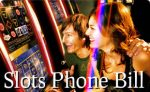 SlotsPhoneBill Best Online Casino Comparisons! £££