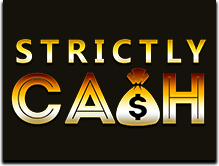 Strictly Cash Casino   Blackjack Insurance Deals & Bonuses!