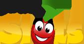 Strictly Slots Blackjack Game Winnings & Fun