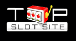 Top Slot Site UK Online Casino Site Bonuses - Up to £800 Offer!