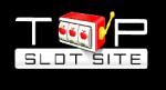 Top Slot Site
