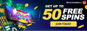 cashmo mobile casino slots