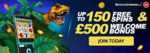 get free spins mobile bonus cashmo mobile casino