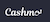 Cashmo Mobile Casino | Signup Bonus Slots Games