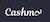 Cashmo Mobile Casino | Signup Bonus Slots Games
