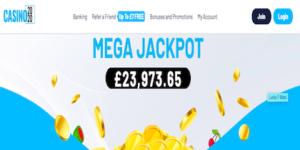 casino 2020 online jackpot