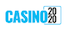 Casino 2020 Online | New Games & Top Bonus Deals