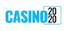 Casino 2020 Online | New Games & Top Bonus Deals