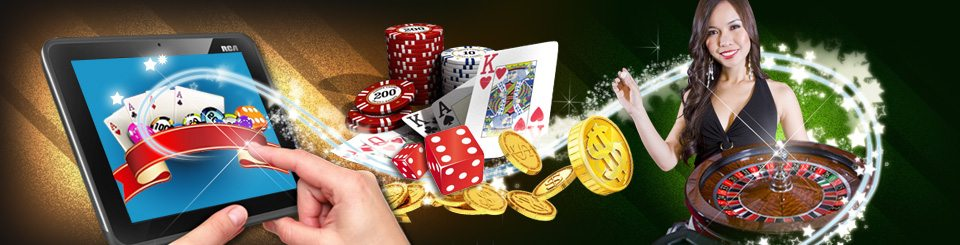 Fun Free Casino Games