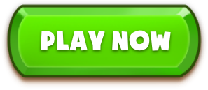 Thousands Of Free Casino Games