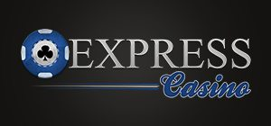 Express Casino Blackjack Betting Site Bonsues
