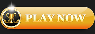 Free Access To All Free Android Casinos