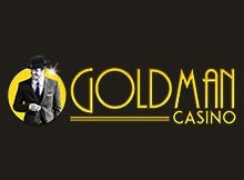 Goldman Casino FreePlay Slots for fun