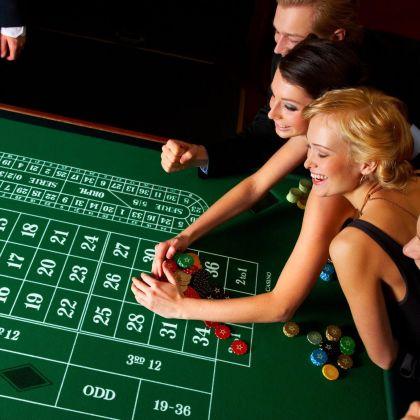 Live Roulette | Top Slot Site