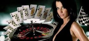 find top mobile roulette free bonuses