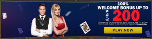 phone vegas live dealer casino roulette