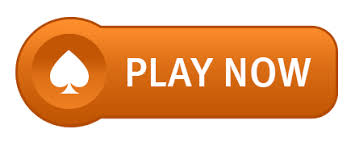 Top UK Online Slots No Deposit Casino