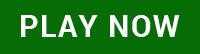cashmo realmoney casino online