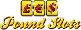 top slots and online casino table games