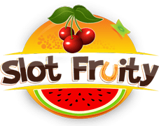 Slot Fruity Casino, Blackjack Betting Strategy & Bonuses