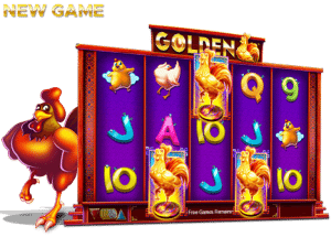Exclusive Slot Games
