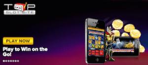 Casino Free Games Online