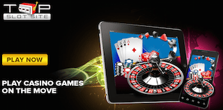 Win Real Money Online Casino UK