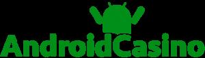 new android casino free bonus