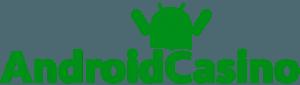 Androidcasinobonus