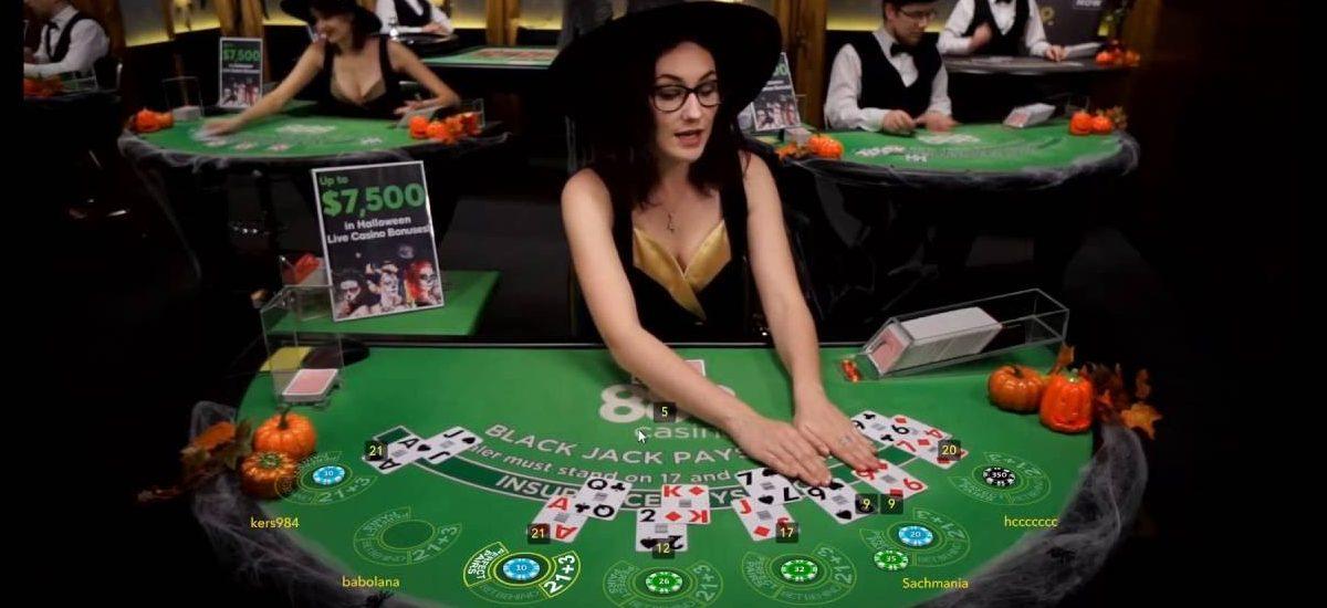 online casino kostenloses guthaben