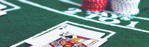 blackjack sidebet