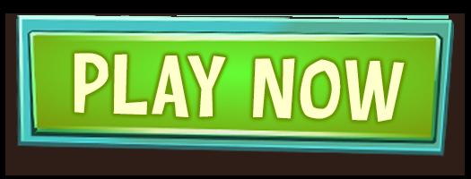Free Casino Gaming
