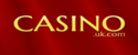 Casino.uk.com Instant Win Slots Games & Verified Payouts