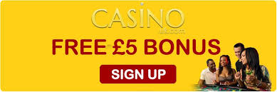 Roulette Table casino UK