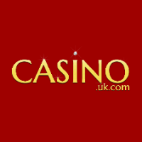 Roulette Table Online Game