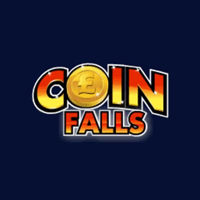 casino coinfalls bonus code