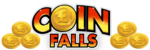 Coinfalls Biggest Online Casino Bonus Spins!